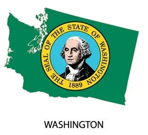 State Of Washington Alcohol Laws What S Legal Or Not