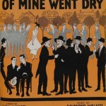 songs about prohibition