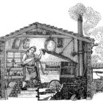 beer in the 15th century