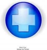international blue cross