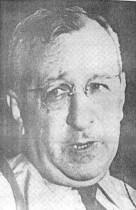 E.M. Jellinek