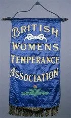 temperance organizations around the world