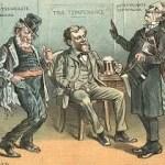 alcohol moderation organizations