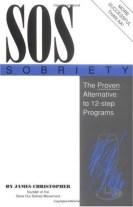 secular organizations for sobriety