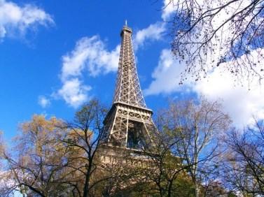 historic paris wine tasting