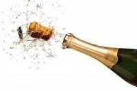 florida alcohol laws