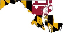 Maryland alcohol laws