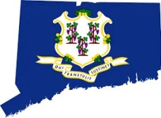 prohibition in Connecticut