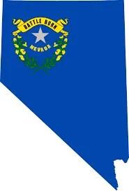 prohibition in Nevada