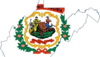 West Virginia Alcohol Laws: Do You Know Them? Make Sure!