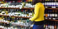 vermont alcohol laws