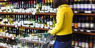 Colorado Alcohol Laws & Rocky Mountain Highs: Learn the Laws