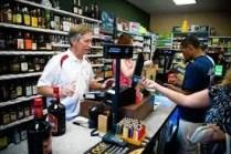 illinois alcohol laws