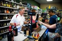 minnesota alcohol laws