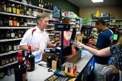 kentucky alcohol laws