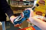 idaho alcohol laws