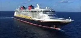 drinking age on cruise
