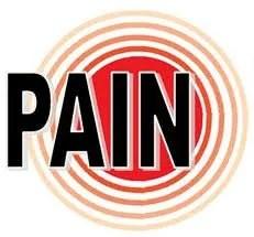 alcohol reduces pain