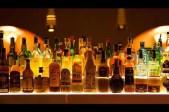 liquor trivia