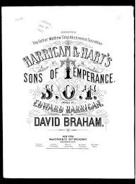 Sons of Temperance