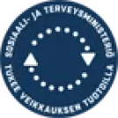 temperance organization