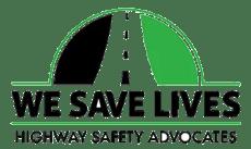 we save lives
