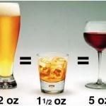 wine health myth