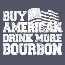 Bourbon Country Trail