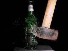 weird alcohol laws