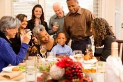 Alcohol Education by parents