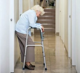 avoid frailty in ageing