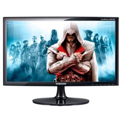alcom computers algerie