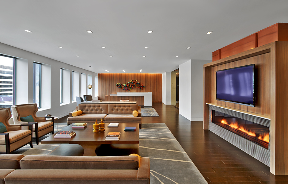 high end recessed lighting ideas for