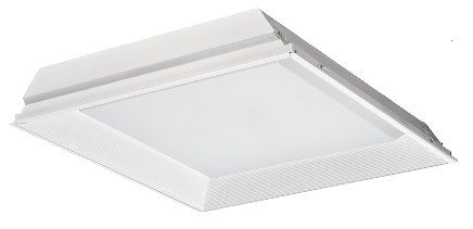 lithonia 2acl2 led recessed light