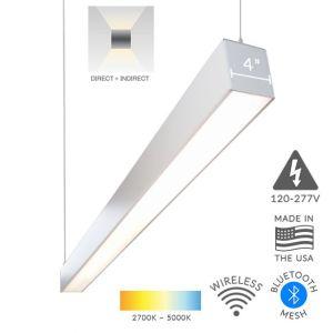 Alcon Lighting 1210045P Continuum 45 Series
