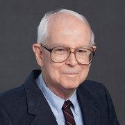 Hugh Hixon