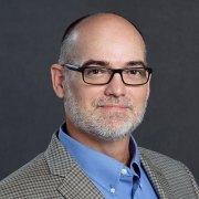 Steve Graber