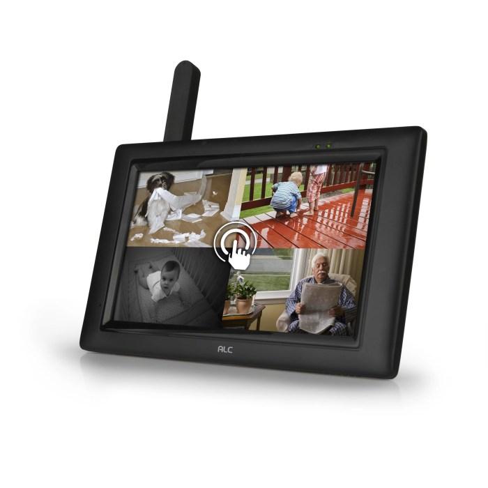 AWS3155 MonitorONLY touchicon hi 1 scaled