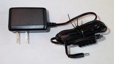 5V1A Adapter e1612394671566