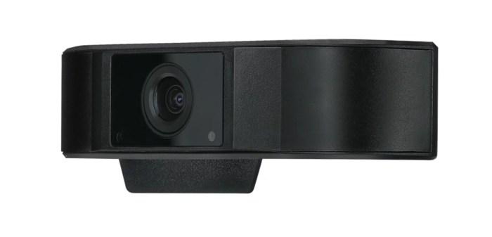 AWC05 webcam2 QTRview
