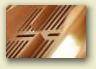 cassetti per sigari di diverse dimensione e pezzatura