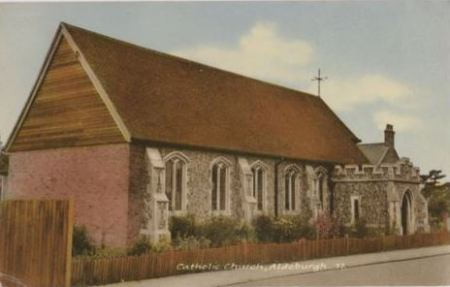 aldeburgh_catholic-church-post-bombing1