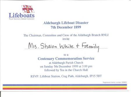 memorial-service-invite