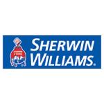 sherin-williams