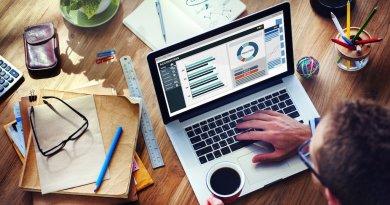 Sebrae-Barueri oferece oficinas gratuitas para empreendedores