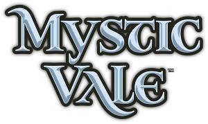 Vale Of The Wild Alderac Entertainment Group