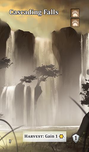 Mystic Valley_Vales L1_Cascading Falls_Web v1-1-18