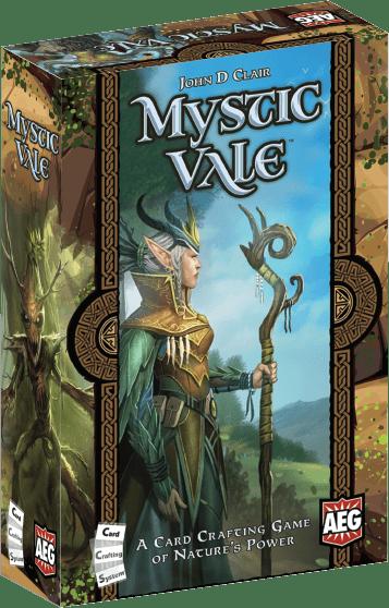mystic-vale-3d-box_large
