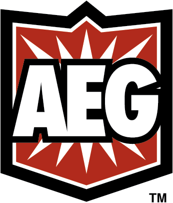 ALDERAC ENTERTAINMENT GROUP