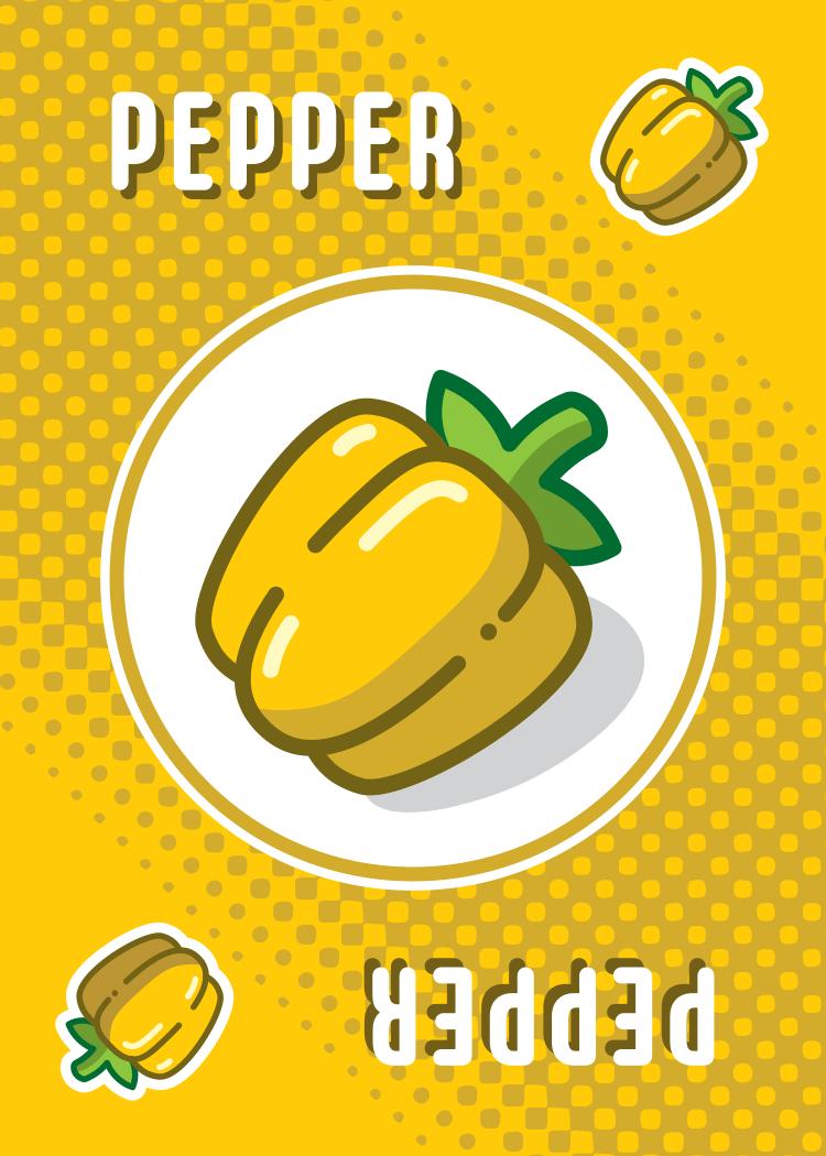 Pepper_cards-1
